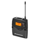 EK2000 无线接收机