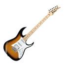 依班娜(Ibanez) AT100CL Andy Timmons大师签名款电吉他 琴盒 日产限量