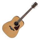 AVD9 Artwood Vintage系列 41寸单板民谣木吉他