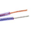 Q2228 200芯X2股 喇叭线 (1米)