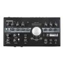 bigknob studio录音棚监听控制器