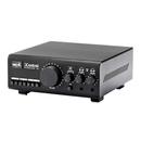 SPL(Sound Performance Lab) 2Control 扬声器&耳机监听控制器