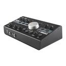 美奇(MACKIE) bigknob studio 监听控制器USB声卡 音频接口