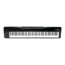 HAMMER 88 全配重钢琴手感MIDI键盘控制器