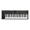 Nektar Impact LX49+ 49键便携式编曲MIDI键盘
