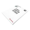 steinberg cubase pro 9.5教育版 音频软件