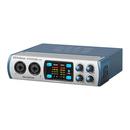 普瑞声纳(Presonus) Studio 2 | 6  2进4出USB2.0音频接口 专业录音K歌声卡