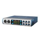 Studio 6 | 8 6进6出USB2.0音频接口