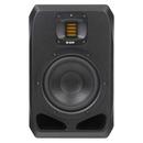 亚当(ADAM) S2V 专业录音棚二分频近场7英寸有源监听音箱(只)