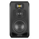 S3V 专业录音棚三分频中场9英寸有源监听音箱(只)