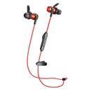 DW1 入耳式蓝牙防水运动耳机 (红色)