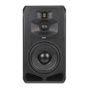 亚当(ADAM) S5V 12寸有源参考级主监听音箱(只)