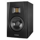 T5V (5寸)二分频近场录音棚工作室桌面有源监听音箱(只)