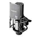 PC-K850 电容式录音麦克风 直播K歌录音麦克风