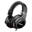 HD5800 封闭式 录音监听耳机 (HD5500升级版) (黑色)
