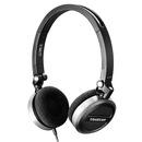 ML720 便携式立体声耳机 带线控