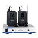 TS-3310PP VHF无线麦克风