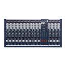 LX10 24路多通道模拟调音台
