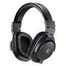 HPH-MT5 专业录音室监听耳机(黑色)