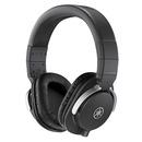HPH-MT8 专业录音室监听耳机(黑色)