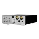 SPL(Sound Performance Lab) Phonitor x 母带级平衡输出耳放专业前级耳机放大器 含DA扩展卡(银色)