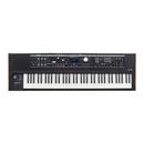 V-Combo VR-730 73键管风琴合成器现场演奏键盘 编曲键盘
