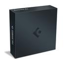 steinberg Cubase Pro 10 Retail 专业版音频软件 专业录音编曲音乐制作软件