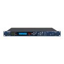 SPX2000 专业数字效果器 舞台会议专业音响效果器 KTV处理器