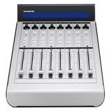 Mackie Control Extender Pro 扩展台