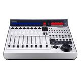 Control Universal Pro 专业混音控制台