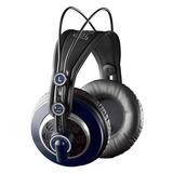 K240 MK II 头戴录音监听耳机