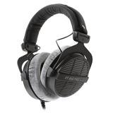 拜亚动力(Beyerdynamic) DT990 Pro 专业发烧级监听耳机