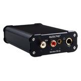 Monitor 03 US Hi-Fi声卡