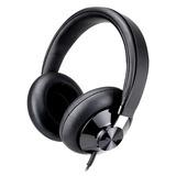 SHP6000 头戴式耳机 金属质感 浮动耳罩 强悍音质