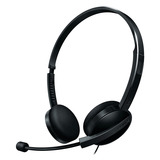 SHM3560 头戴式耳麦 适用单孔笔记本iphone/ipad