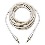 秋叶原(CHOSEAL) Q563B音频线(3.5插头转3.5插头) (5米)
