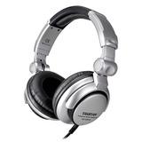 得胜(TAKSTAR)HD 3000 专业封闭式监听耳机