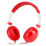 EHP-SMOH100BU 马卡龙头戴式通话耳机