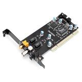 数字时代(Digital Times)PCI 声卡