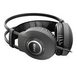 K512 监听耳机