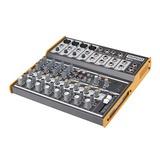 Mix 120 模拟调音台