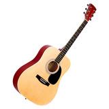 DG200 N 民谣木箱吉他