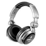DJ-520升级版 监听耳机