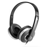 OA-6005 头戴式耳机