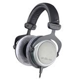 拜亚动力(Beyerdynamic) DT880 Pro (250欧) 半封闭式监听耳机