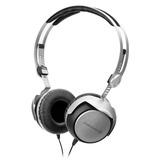 T50P 便携式立体声耳机