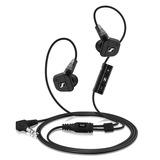 IE8i  高品质hifi发烧耳机