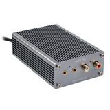 Monitor 02 US USB声卡