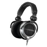 DT860 高解析开放式HiFi耳机