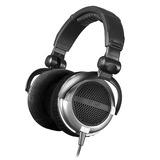 DT440 Edition HiFi耳机